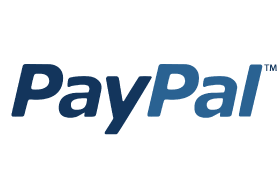 Paypal Thrives in Australia