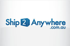 Ship2Anywhere Launches New Website